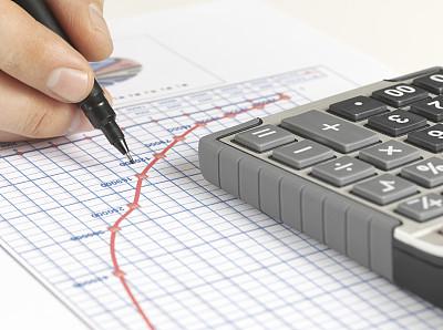 财务会计信息虚假问题的危害、成因及其治理